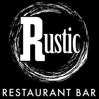 Rustic Cafe Bar RusticCafeBar