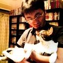 Yoshimitsu Tesaki (@ytesaki) Twitter
