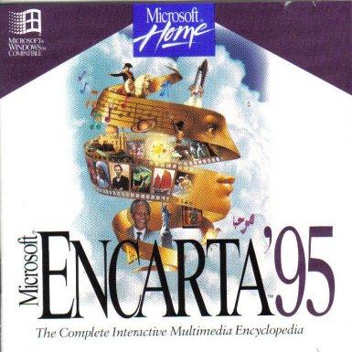 PC_Encarta95_400x400.jpg