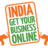 India Getonline