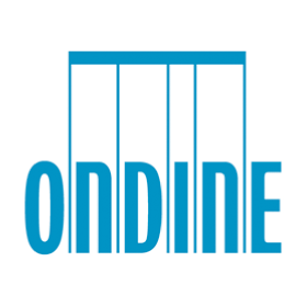 @OndineRecords