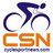CSN Cycle Sport News