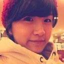 Sumin.K (@0217sumin) Twitter