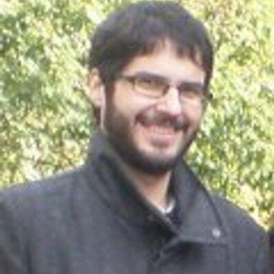 Iñaki Hernández