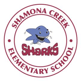 Shamona Creek Elementary School (@DASD_SC) Twitter profile photo