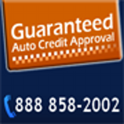 Auto credit approval autoloan2011 twitter for The motors approved by the motors