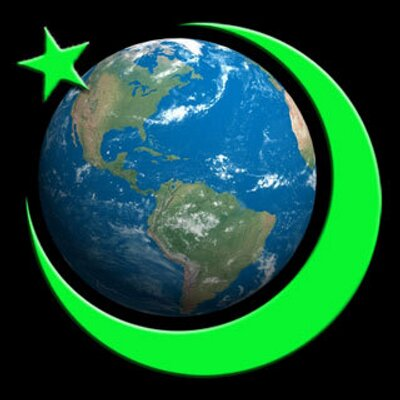 the islamic worldview University requirement subject ungs 2030 ungs 2040 ungs 2050.
