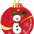 Mercatini-Natale.com