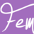 femgineer