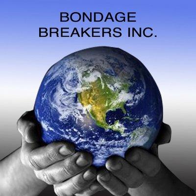 Bondage breakers akron ohio