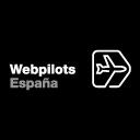 @Webpilots_ESP