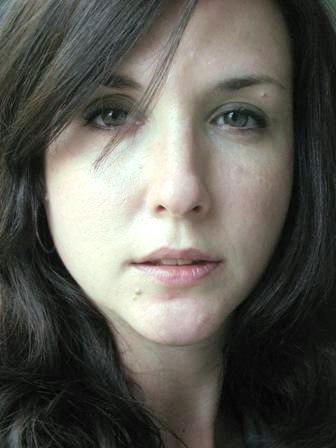 Kate Stephey nude 805