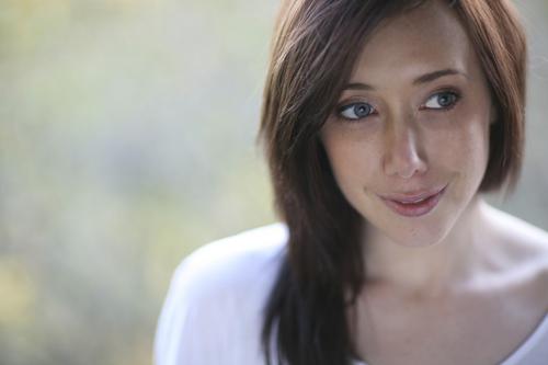 eddie ritchard actress