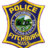 FitchburgPoliceMA
