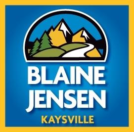 Blaine Jensen Rv Blainejensenrv Twitter