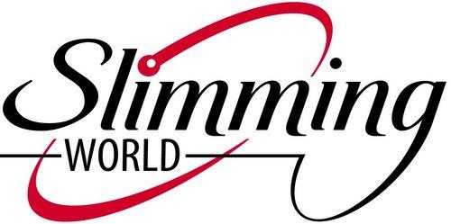 Slimming World Slimatclitheroe Twitter