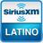 SiriusXM Latino