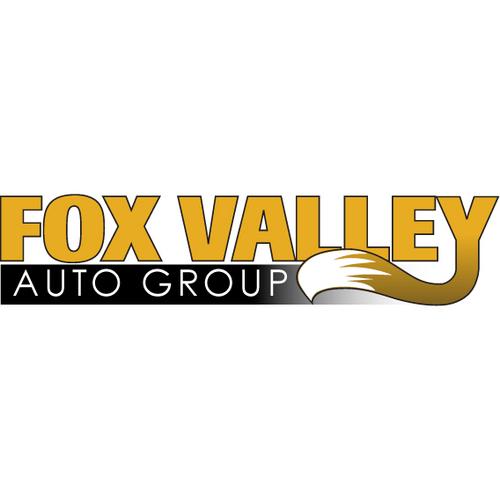 Fox Valley Volkswagen >> Foxvalley Volkswagen Vwchicago Twitter