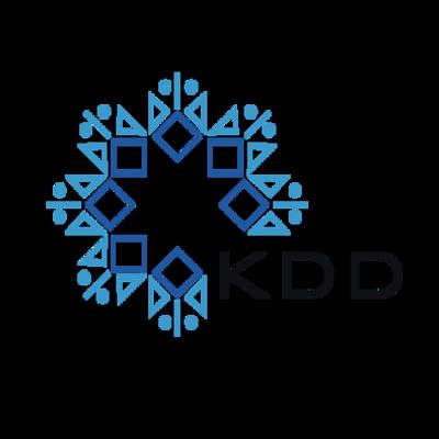 """Résultat de recherche d'images pour """"logo kdd2018"""""""