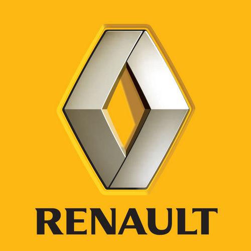@RenaultPeru