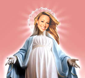 ONTD Original: 5 Covers by Mariah Carey That Are Better Than The Original - Oh No They Didn't!