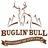 Buglin' Bull - Custer, SD