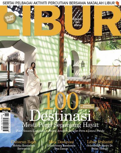 @majalahlibur