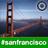San Francisco News