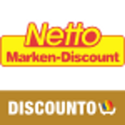 Nettomd Discounto Nettomdtipps Twitter