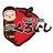 (一社)黒石観光協会(青森県)