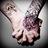 tattoo_journal