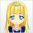 @Hildegard_B