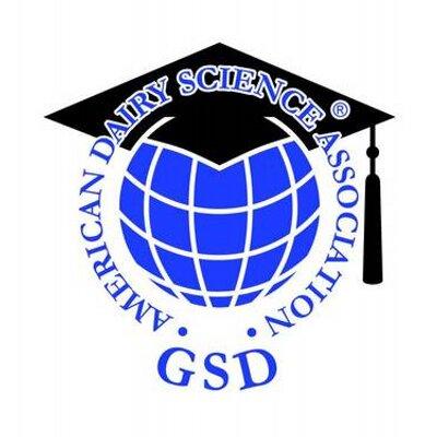 ADSA Grad Students (@ADSAGSD) Twitter profile photo