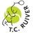 TC Ruiver