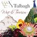 TulbaghTourism