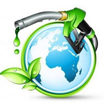 Kit Boitier Ethanol : kit boitier ethanol ethanol kit twitter ~ Melissatoandfro.com Idées de Décoration