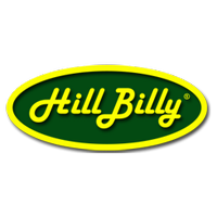 HillBilly Brand, Inc | Social Profile