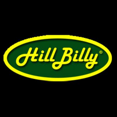 hillbilly_brand_logo_400x400.png