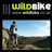 WildBike
