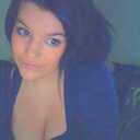lacey west - @lacey_marie26 - Twitter