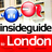 InLondonGuide retweeted this