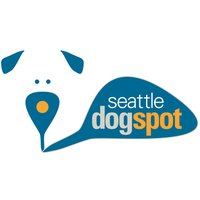 Seattle DogSpot | Social Profile