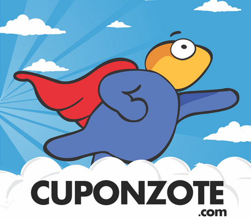 @CuponzoteMTY