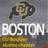 @BostonBuffs