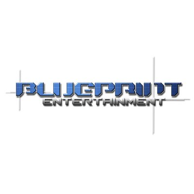 Blueprint ent thisisblueprint twitter blueprint ent malvernweather Images
