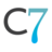 C7group