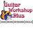 Guitar Workshop Plus