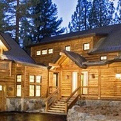 Log Homes Using Modular Home Technology 2017 2018 Best