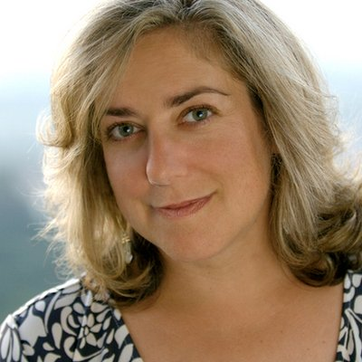 Tara Weingarten on Muck Rack
