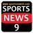 Photo de profile de sportsnews9